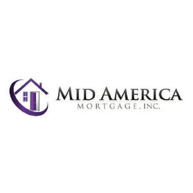 Mid America Morgage, Inc