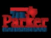 TP_logo-01.png