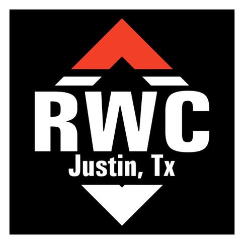 rwc_ad_for_site.jpg