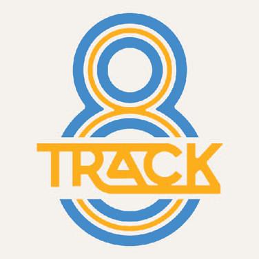 8 Track Austin