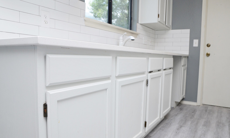 kitchen_remodel_5.JPG
