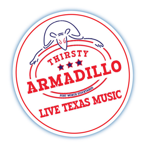 thirsty_armadillo_ad_for_site.jpg