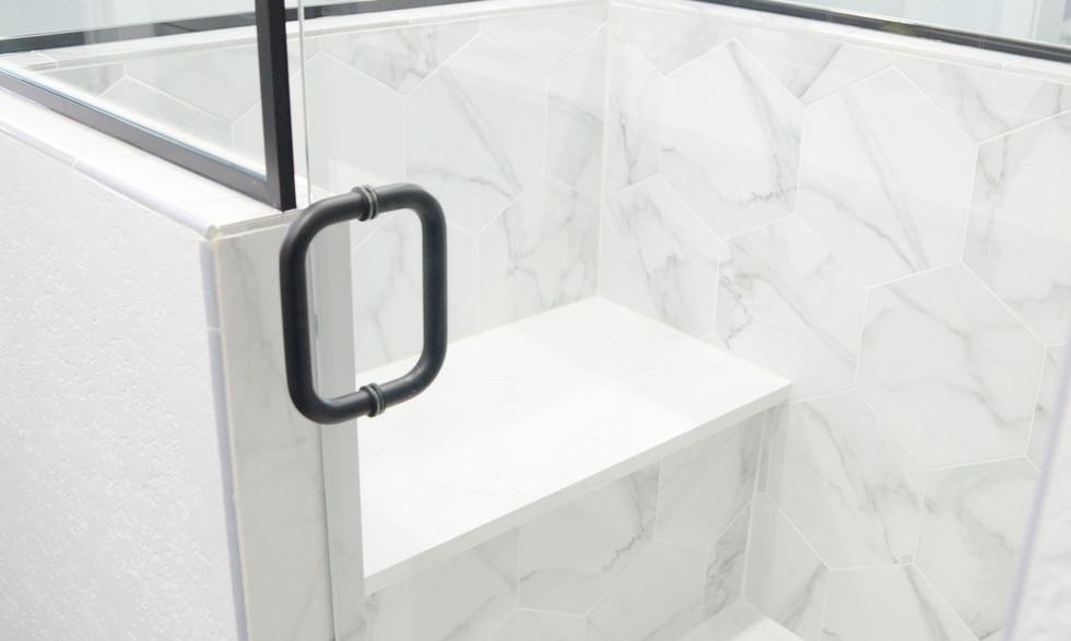shower_bench.jpg