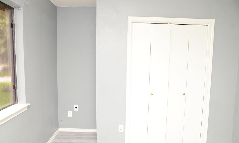 flooring_and_paint.JPG