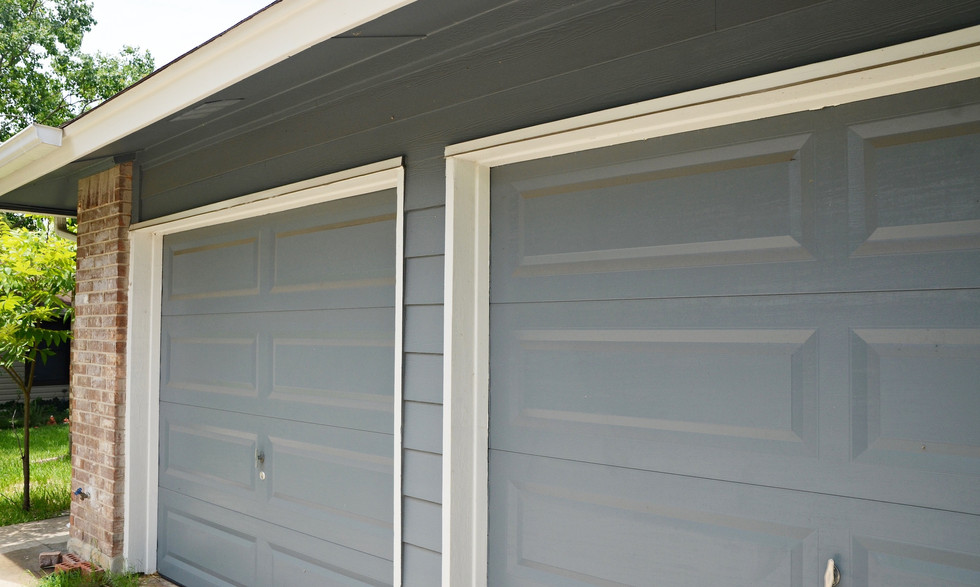 exterior_paint.JPG