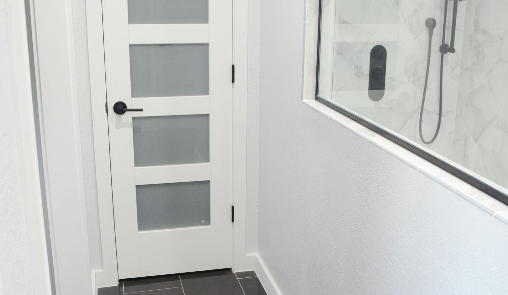 door_and_flooring.jpg