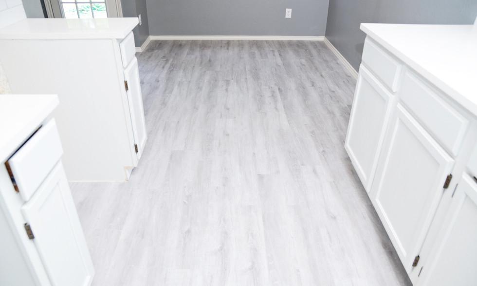 kitchen_flooring.JPG