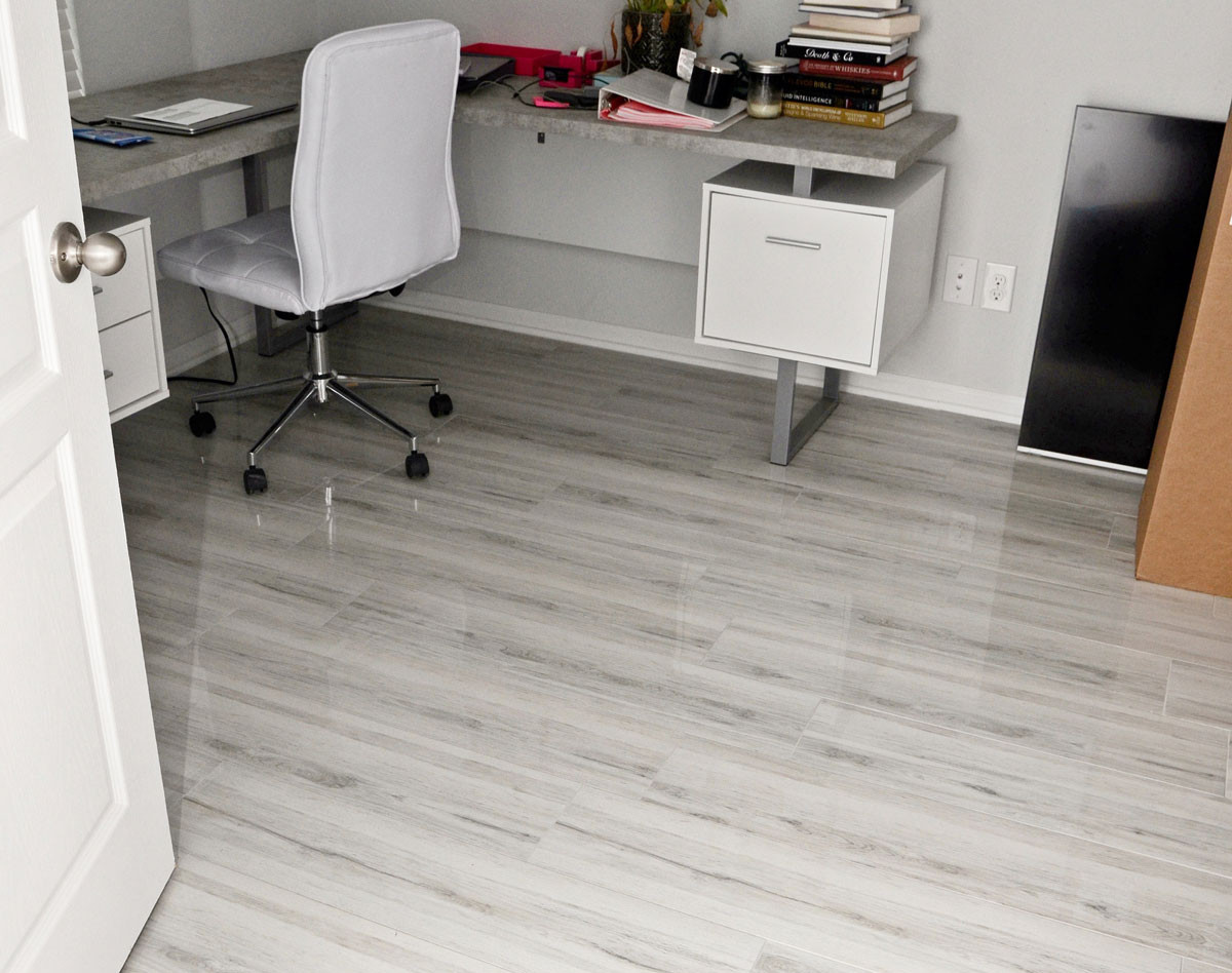 office_area.JPG