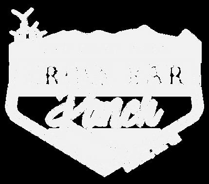 Cross_Bar_Ranch_logo_white.png