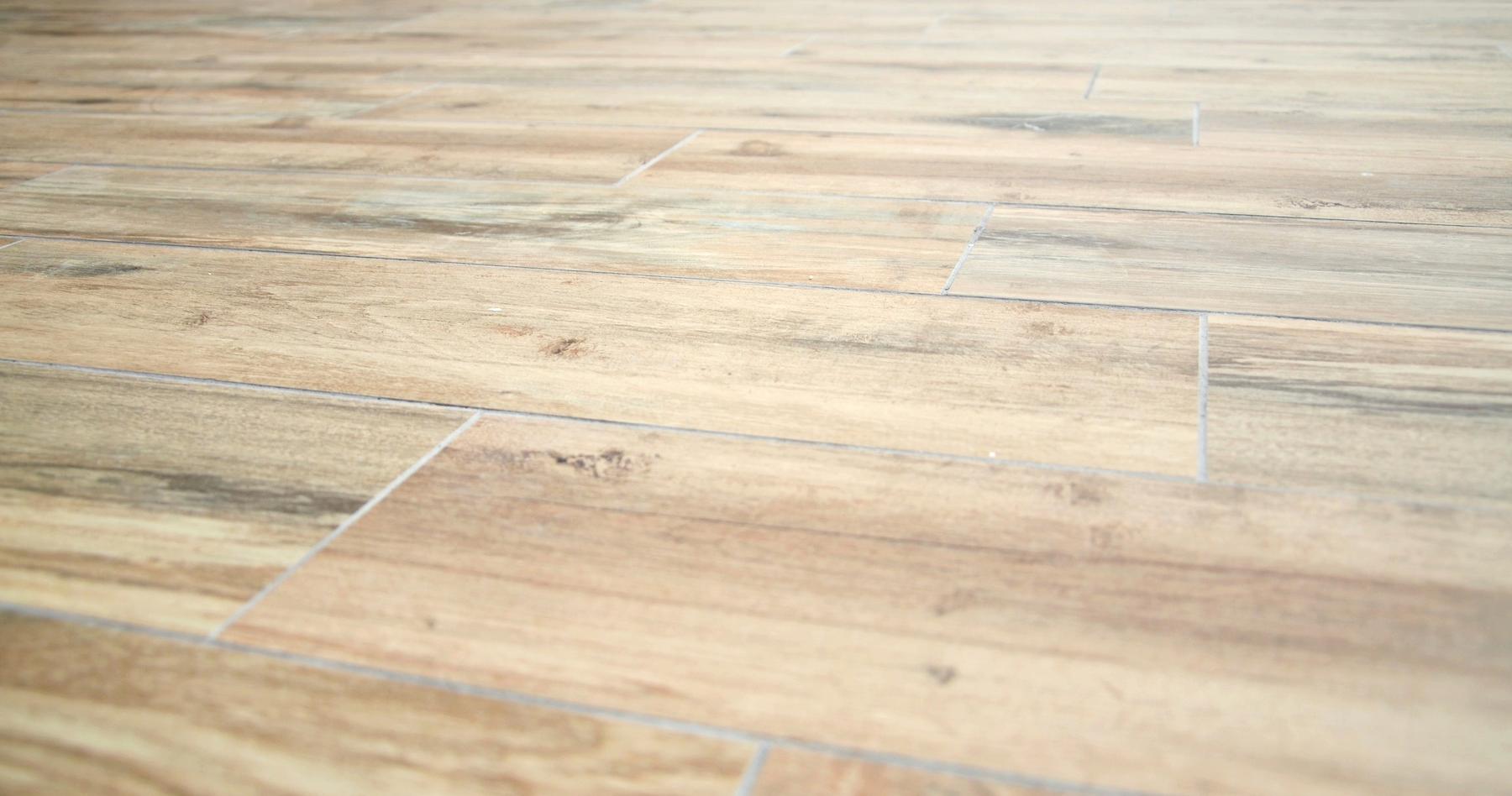 flooring_installation.jpg
