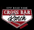 Cross_Bar_Ranch_logo.png