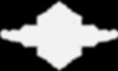 parkers_plantation_logo_rev-01.png