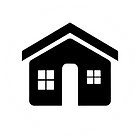 CB_cabin_icon.png