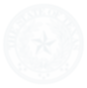 Texas_State_Seal_blue-01.png