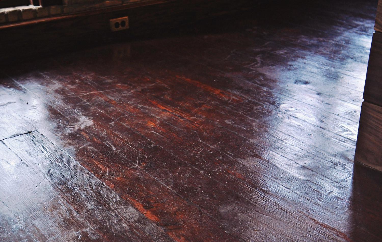 hardwood_floor.jpg
