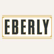 Eberly