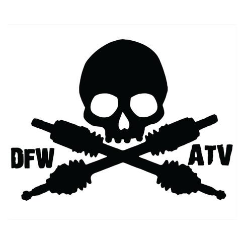 DFW ATV