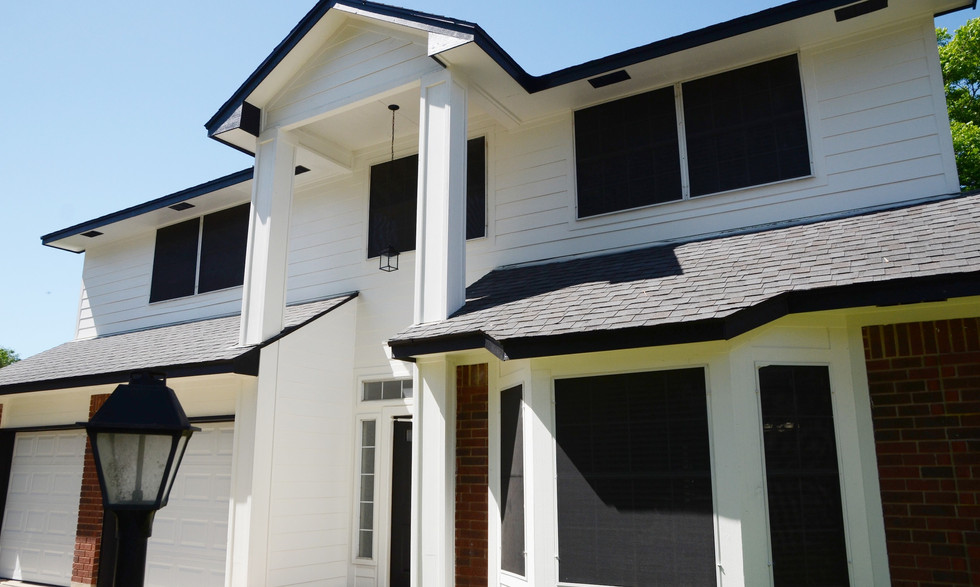 exterior_home_remodel.JPG