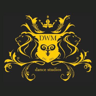 DWM Dance Studios