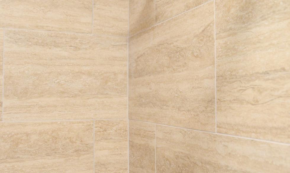 bathroom_fixtures_3.JPG