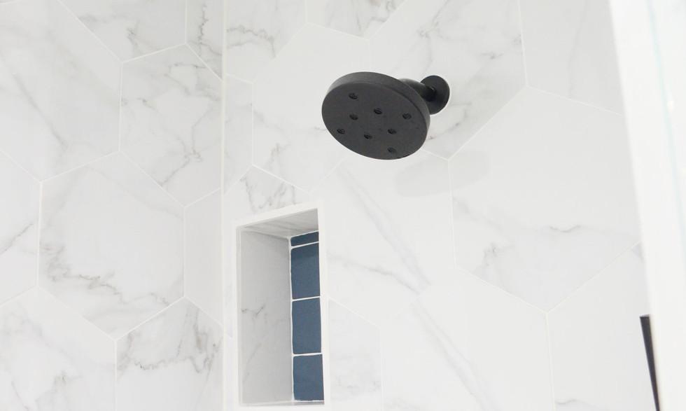 shower_heads.jpg