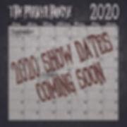 ph_calendar_2020_coming_soon-01.jpg