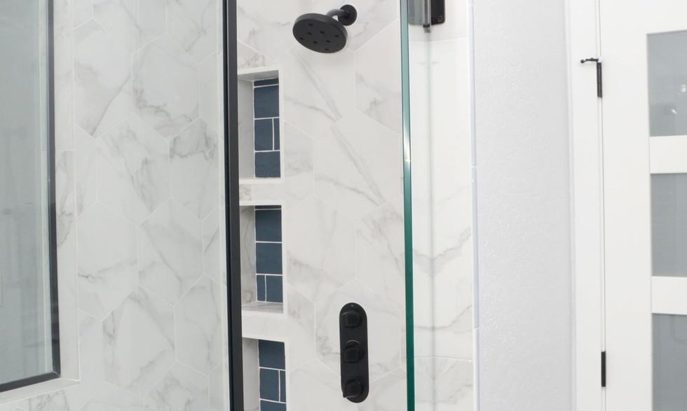 shower_5.jpg