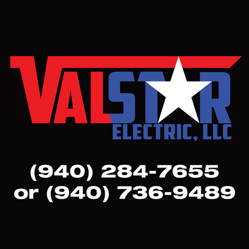 Valstar Electric