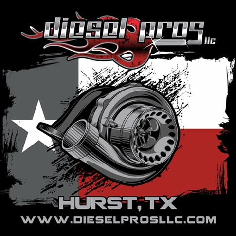 Diesel Pros