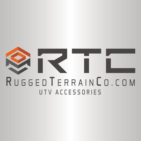 rugged_terrain_ad_rwp_site.jpg
