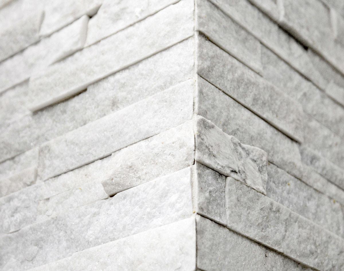 stone_chimney.JPG