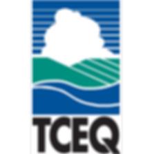 TCEQ-Logo.png