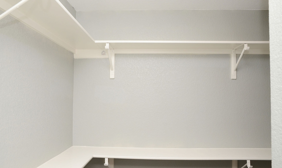 master_closet.JPG