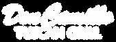 Don_Camillo_Partial_Logo_White.png