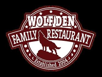 Wolf_Den_logo_2-01.png
