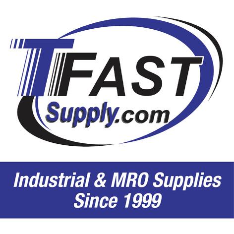 T Fast Supply