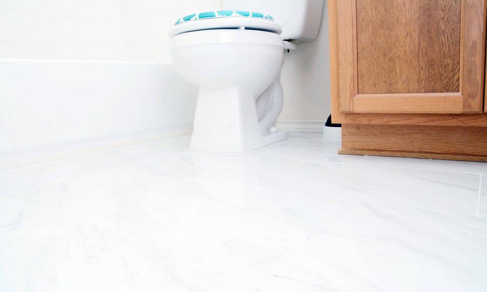 bathroom_floor.jpg
