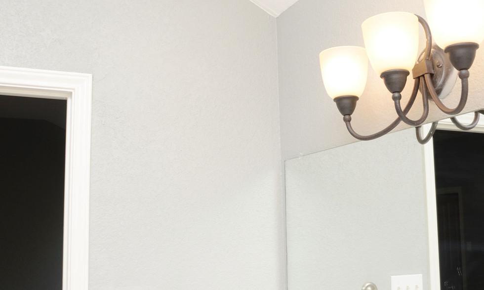 bathroom_fixtures.JPG