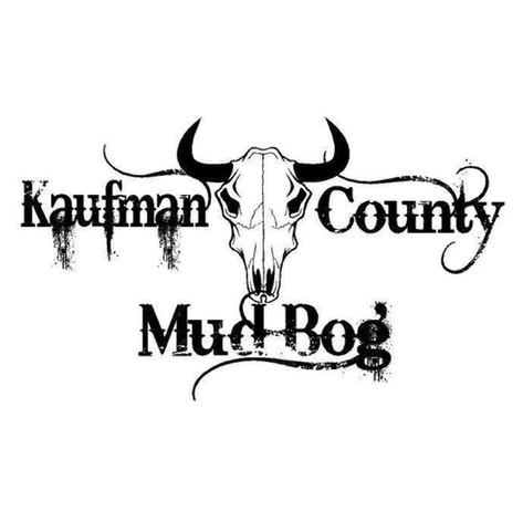 kaufman_county_mud_bog_for_site.jpg