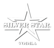 vodka_white_brand_logo.png