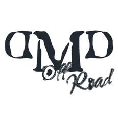 DMD Offroad