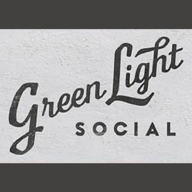 Green Light Social