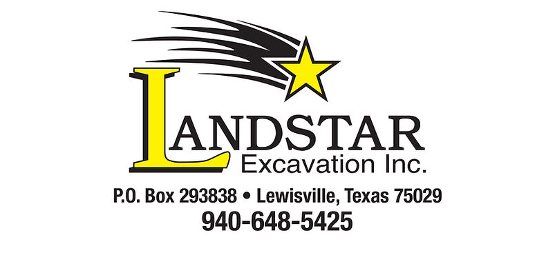 Landstar Excavation, Inc.