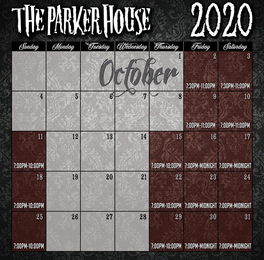 ph_calendar_2020.jpg