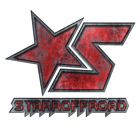 Starr Offroad