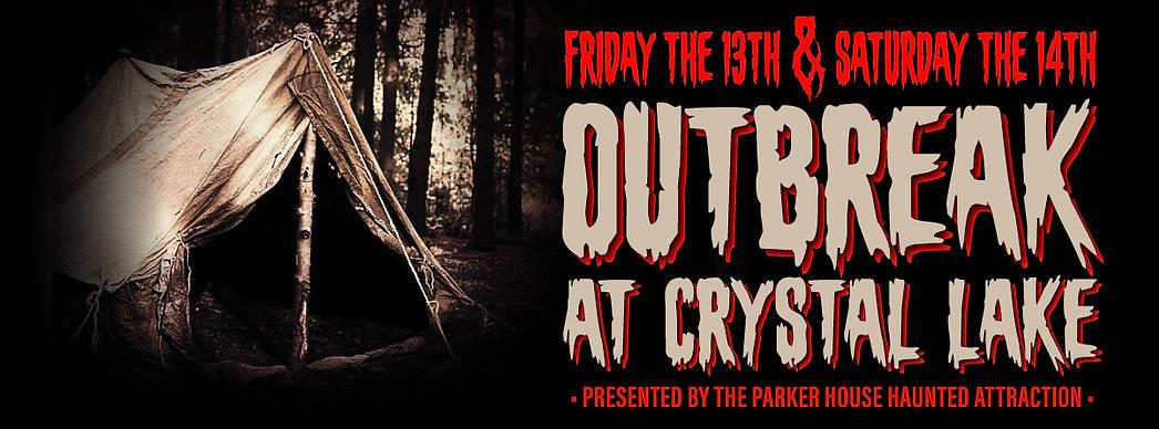 PH_outbreak_encore_FB_Cover.jpg