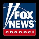 329_site_assets_fox_news.png