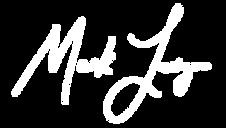Mark_Signature.png