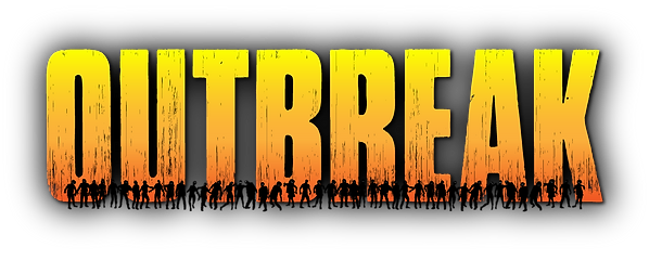 Outbreak_logo_for_site.png
