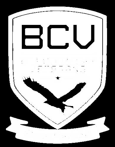 BCV_logo_white_at_20.png